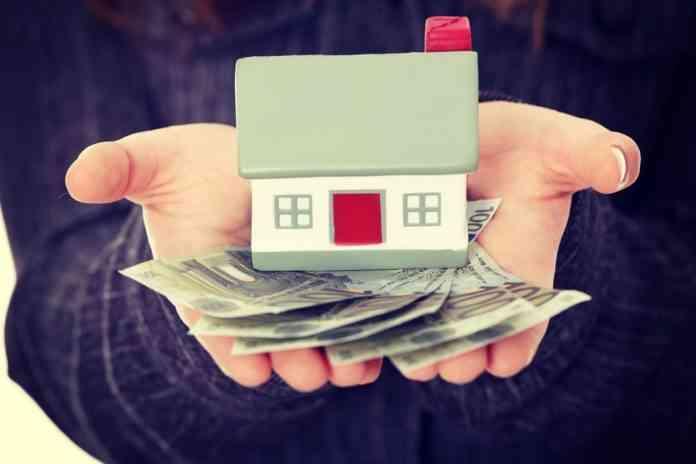solicitar hipoteca