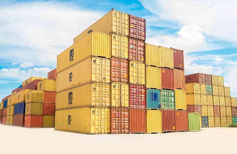 exportar productos
