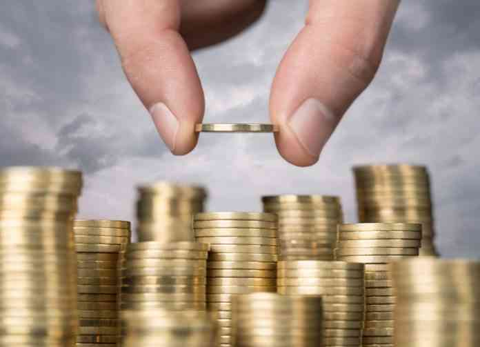 banco para emprendedores