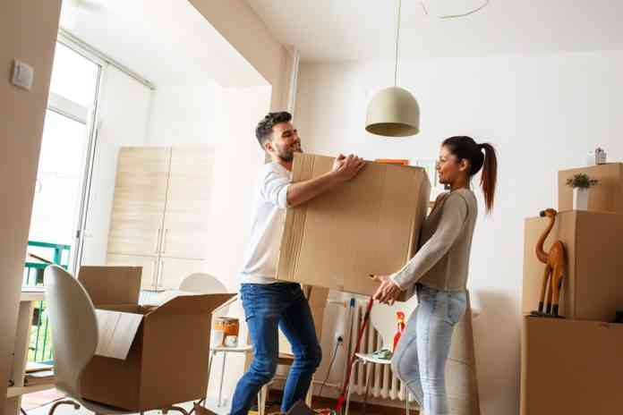 contratacion seguros impago alquiler