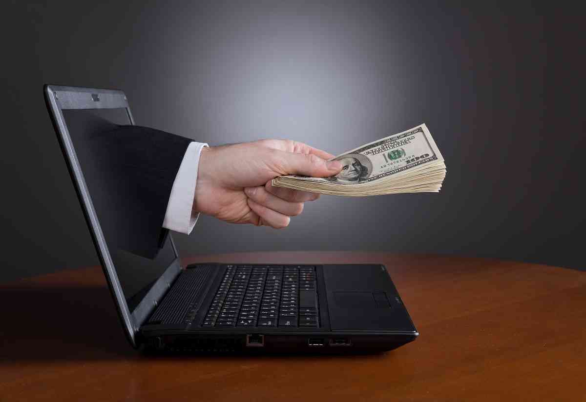 prestamos online