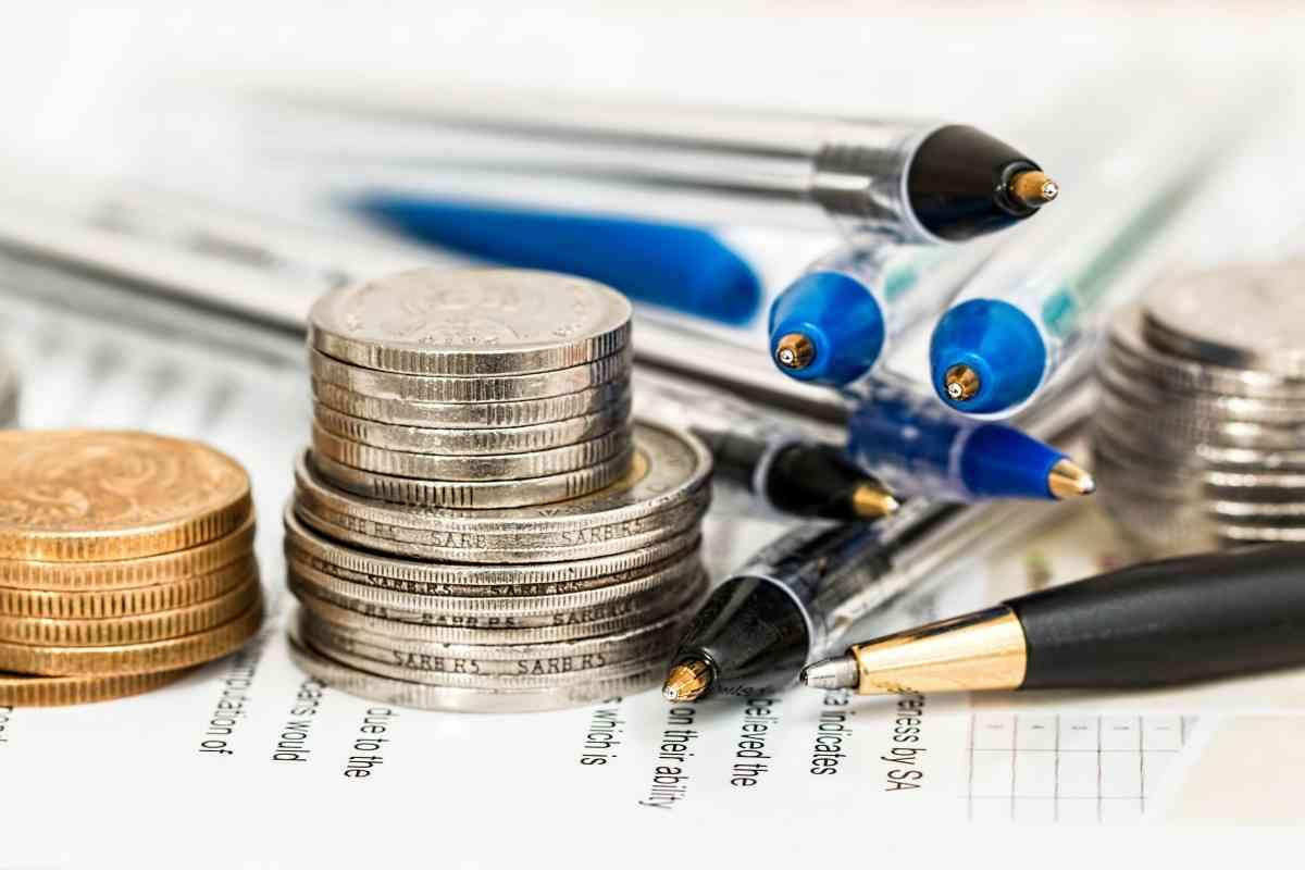 3 alternativas para sacar el máximo partido a tus ahorros sin riesgos
