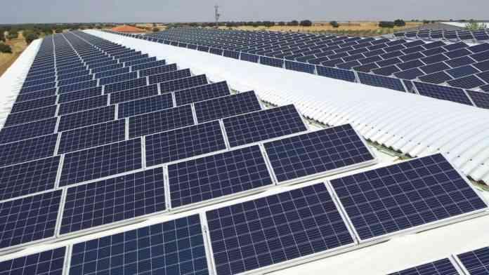 edf energia solar