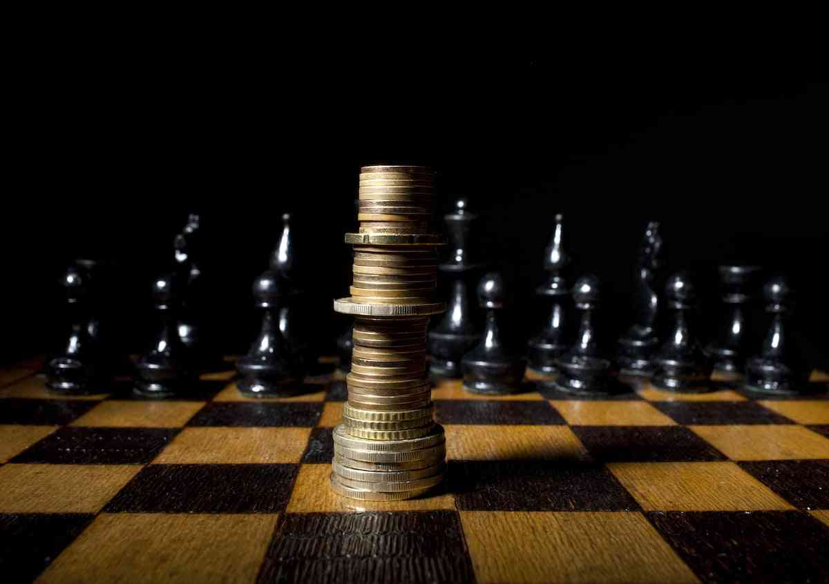 inbestMe democratiza (aún más) su modelo de inversión inteligente