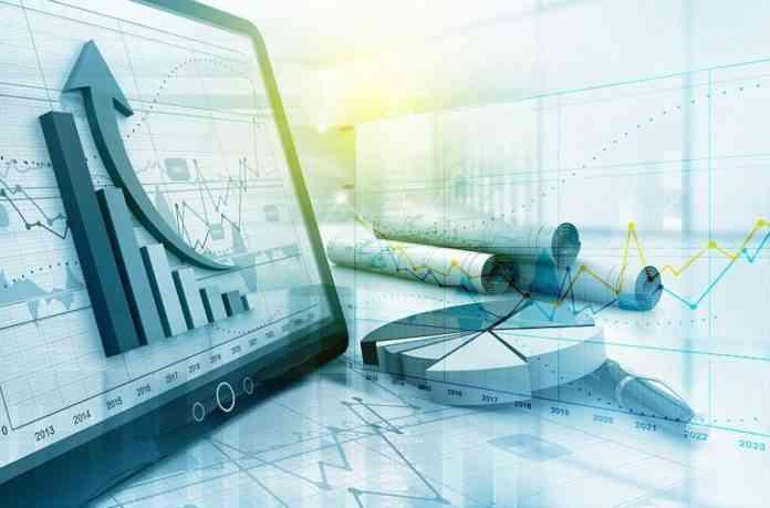 transformacion digital firma documentos contractuales