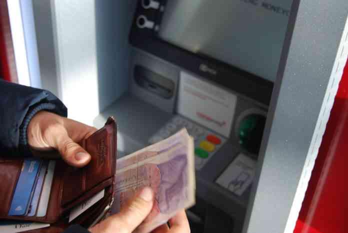 puedo acudir al banco dudas sobre finanzas personales en tiempos de cuarentena