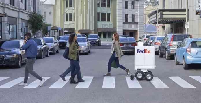 fedex lanza el informe global para la ciudadania 2020