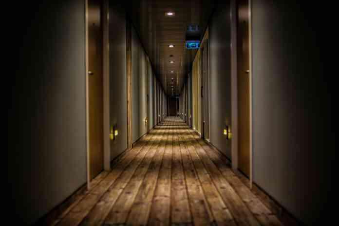 las principales preocupaciones del sector hotelero tras la crisis del coronavirus