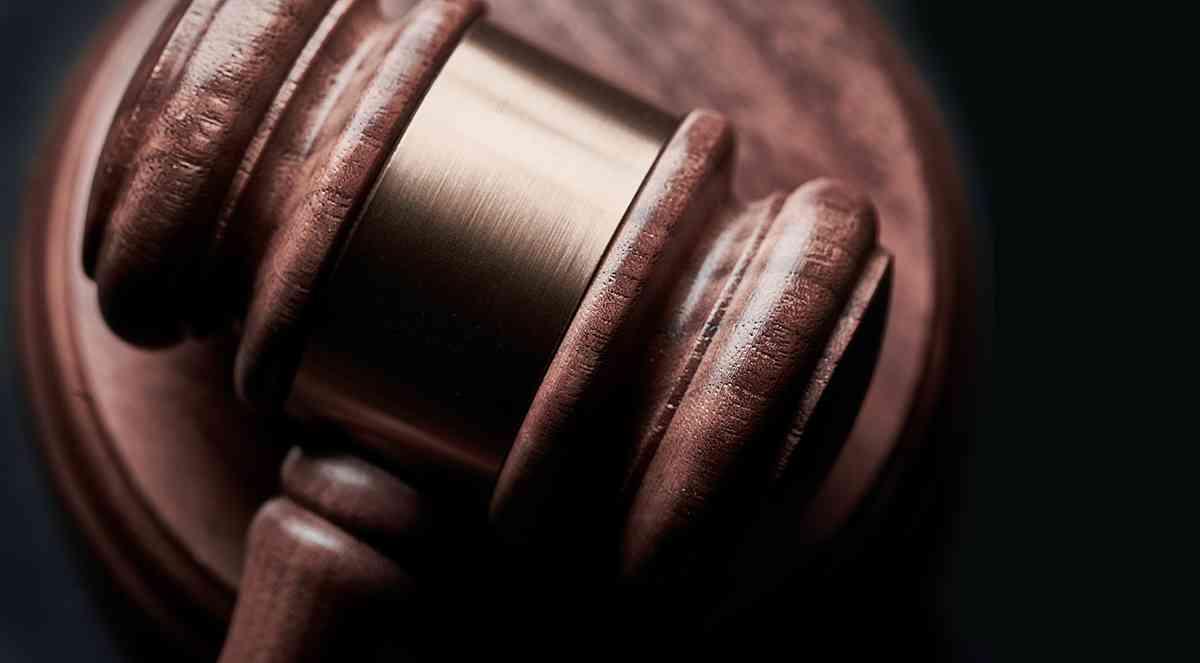¿Qué es un delito leve y cómo denunciarlo?
