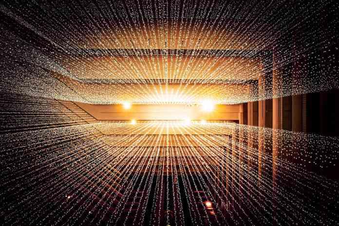 migracion de datos