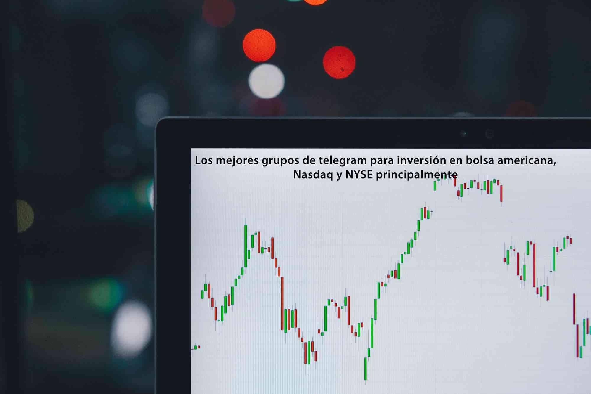 Tesla, Sundial Growers y Apple, las compañías en las que invierten los españoles
