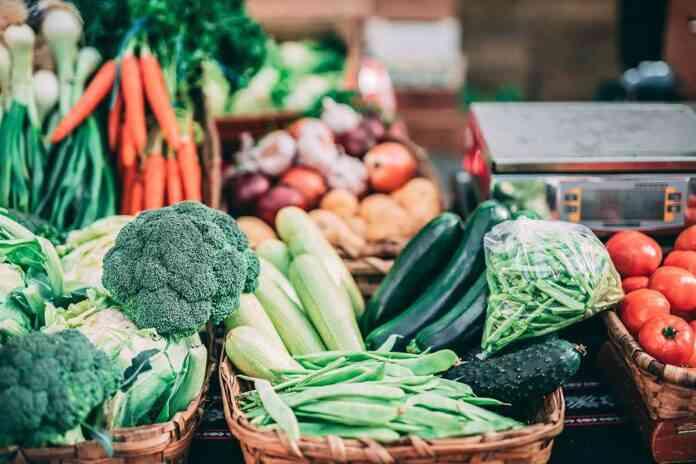 el 20 del sector hortofruticola esta en elevado riesgo de impago