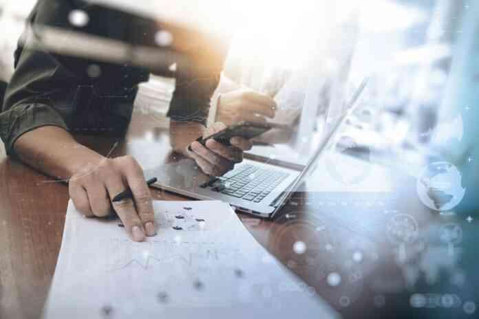 las medianas empresas son las que mas utilizan la factura electronica