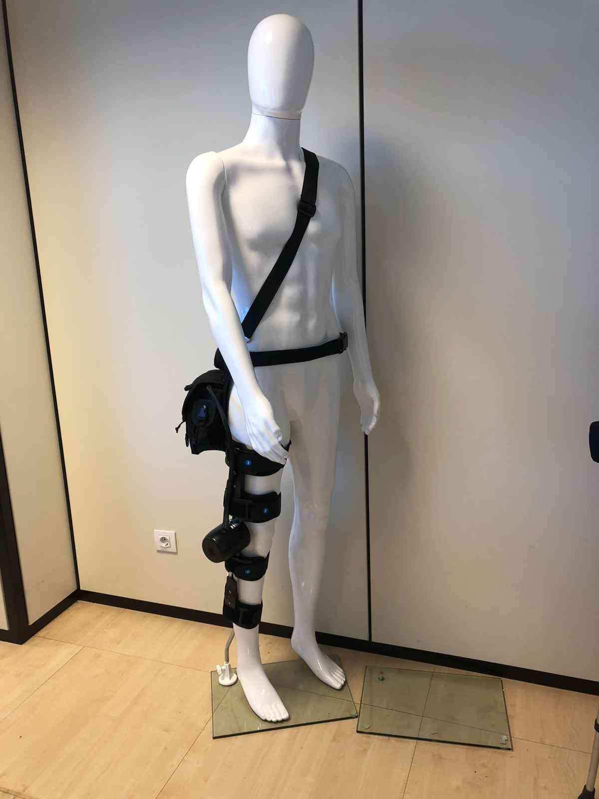 gogoa mobility 3