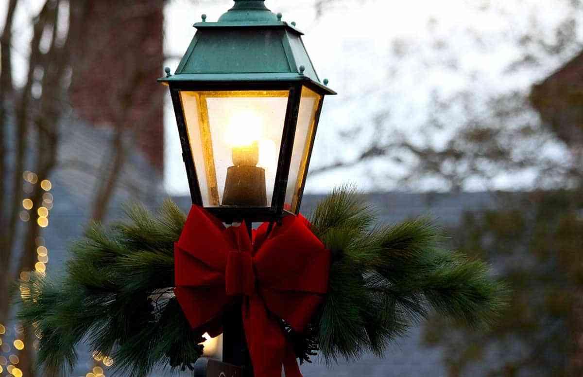La Navidad no aceleró el consumo lo esperado en Madrid