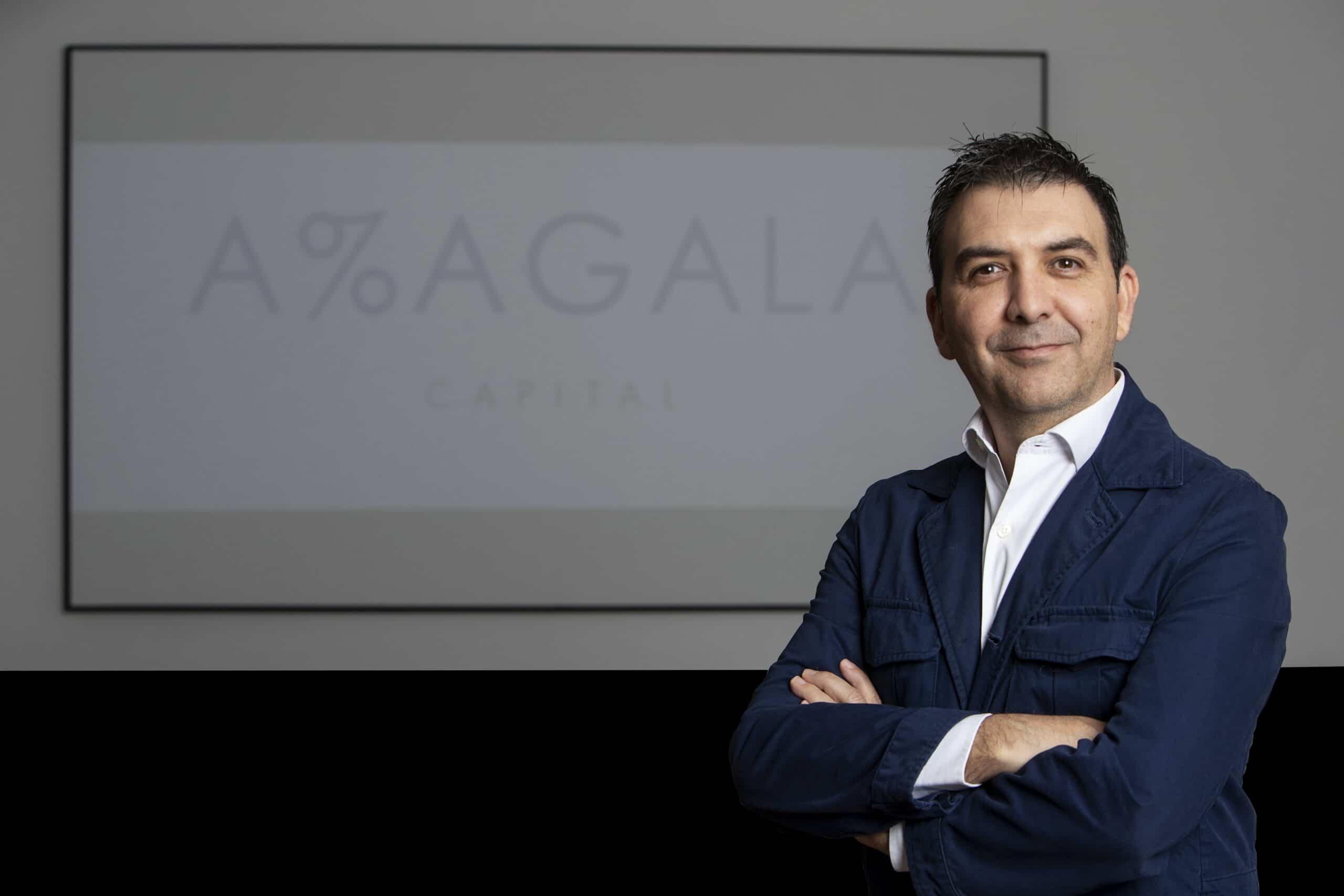 Las small caps se abren paso entre los mejores fondos españoles