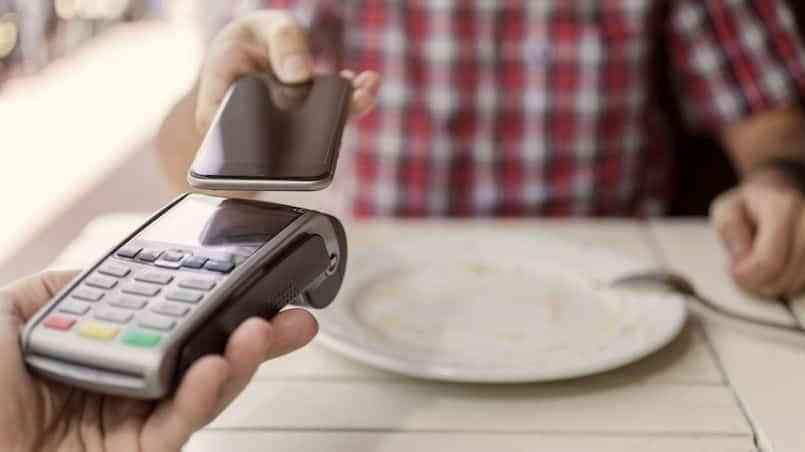 Los cinco métodos que impulsarán la desaparición del efectivo