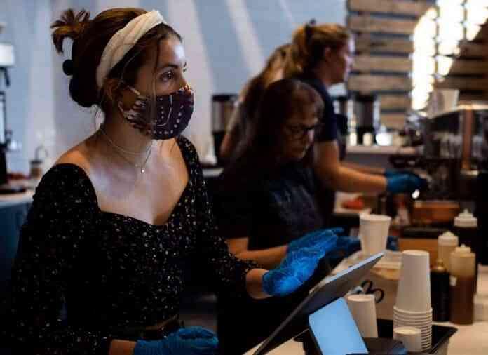 empresas abrir mercado pandemia
