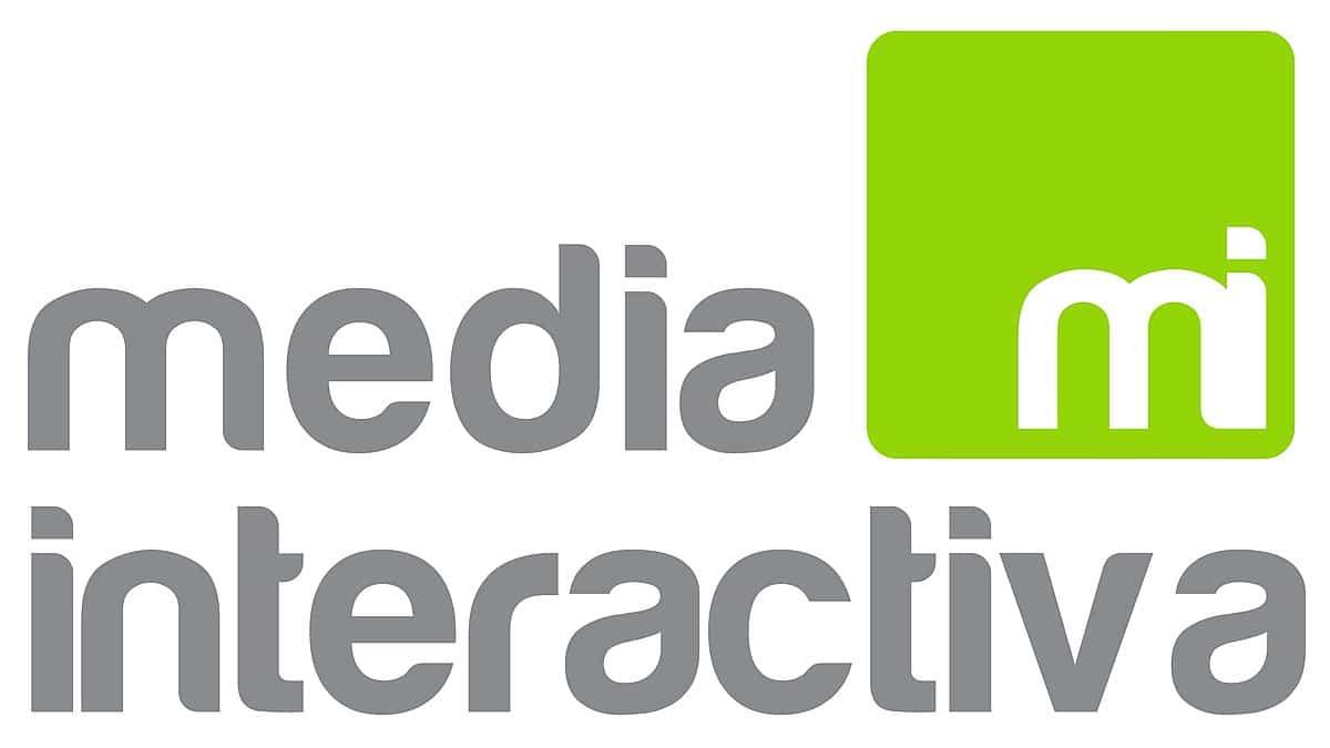 Media Interactiva, empresa líder en tecnología educativa