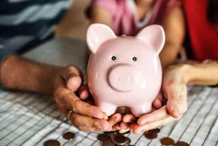 ahorro planes de pensiones