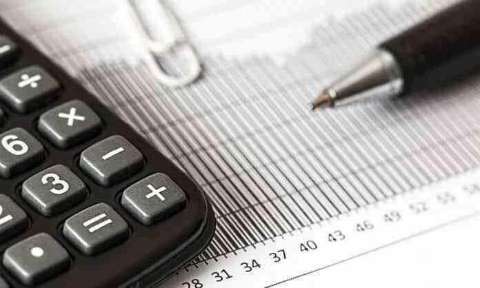 cuentas anuales empresas