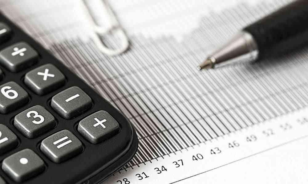 El 6,8% de las empresas incumplen la obligación de auditar sus cuentas