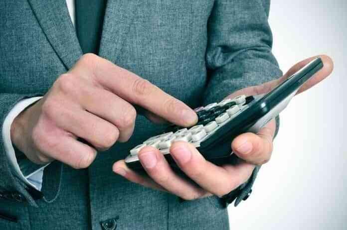 deudas empresas