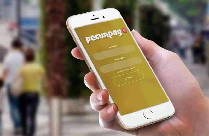 La fintech española Pecunpay, consolida su liderazgo en la emisión de programas corporativos