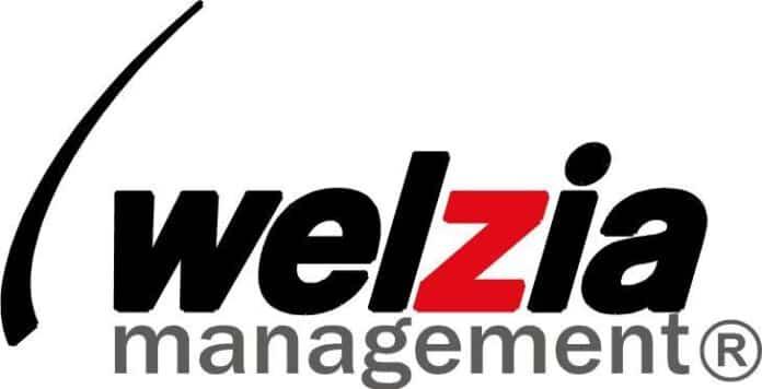 welzia management