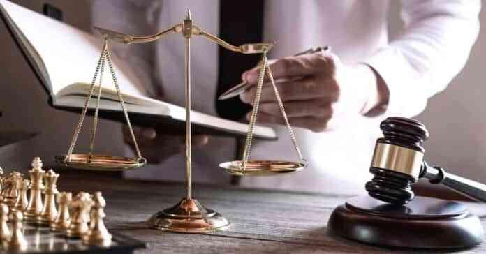 ley segunda oportunidad fidelitis