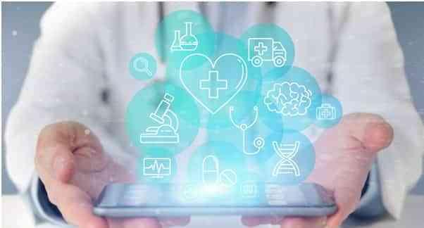 seguros salud empresas