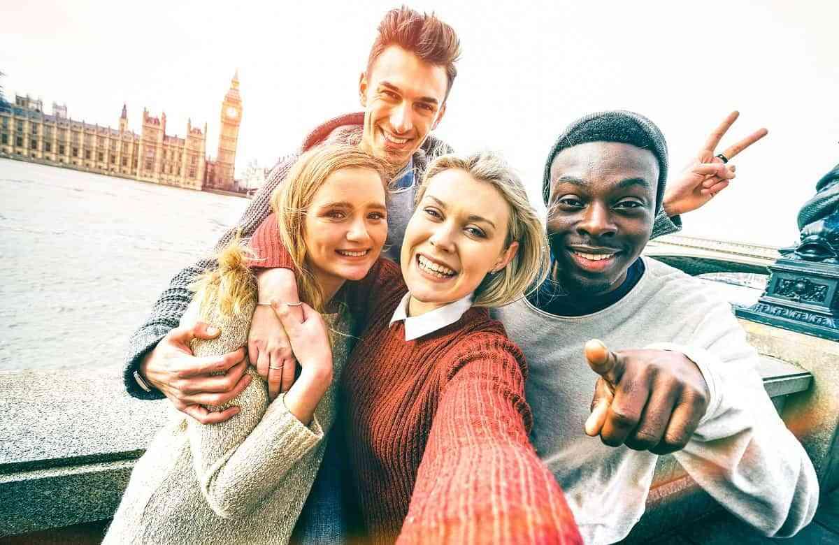 Claves para librarse del estrés financiero durante el Erasmus