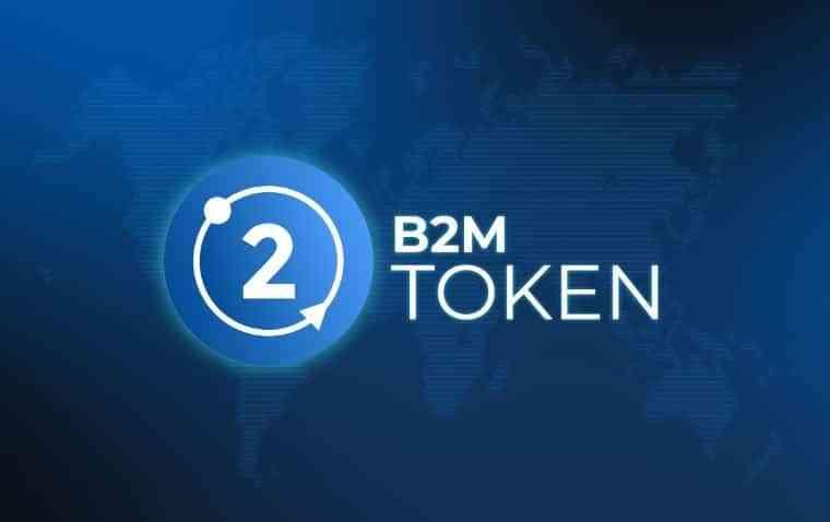Bit2Me abre negocio en 13 nuevos países para afrontar la alta demanda de su inminente ICO