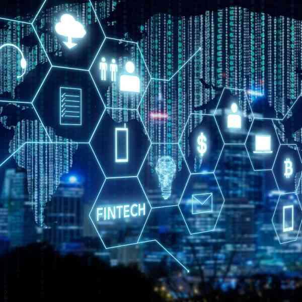 Consejos para evitar el fraude financiero en las Fintech