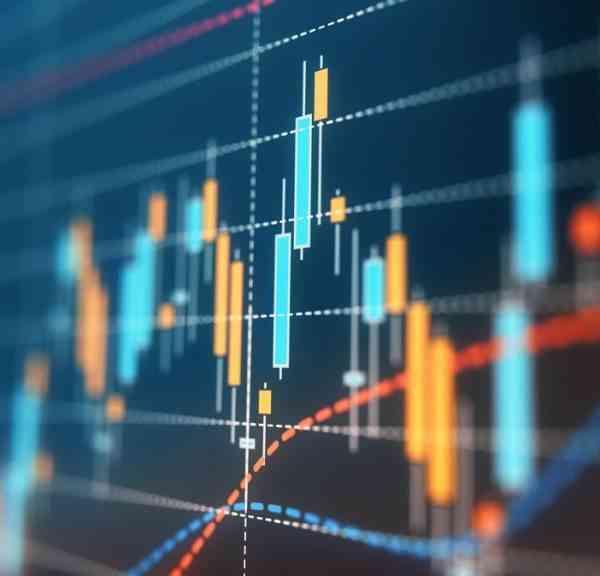 Si quieres invertir en Bolsa, cuenta con el broker adecuado