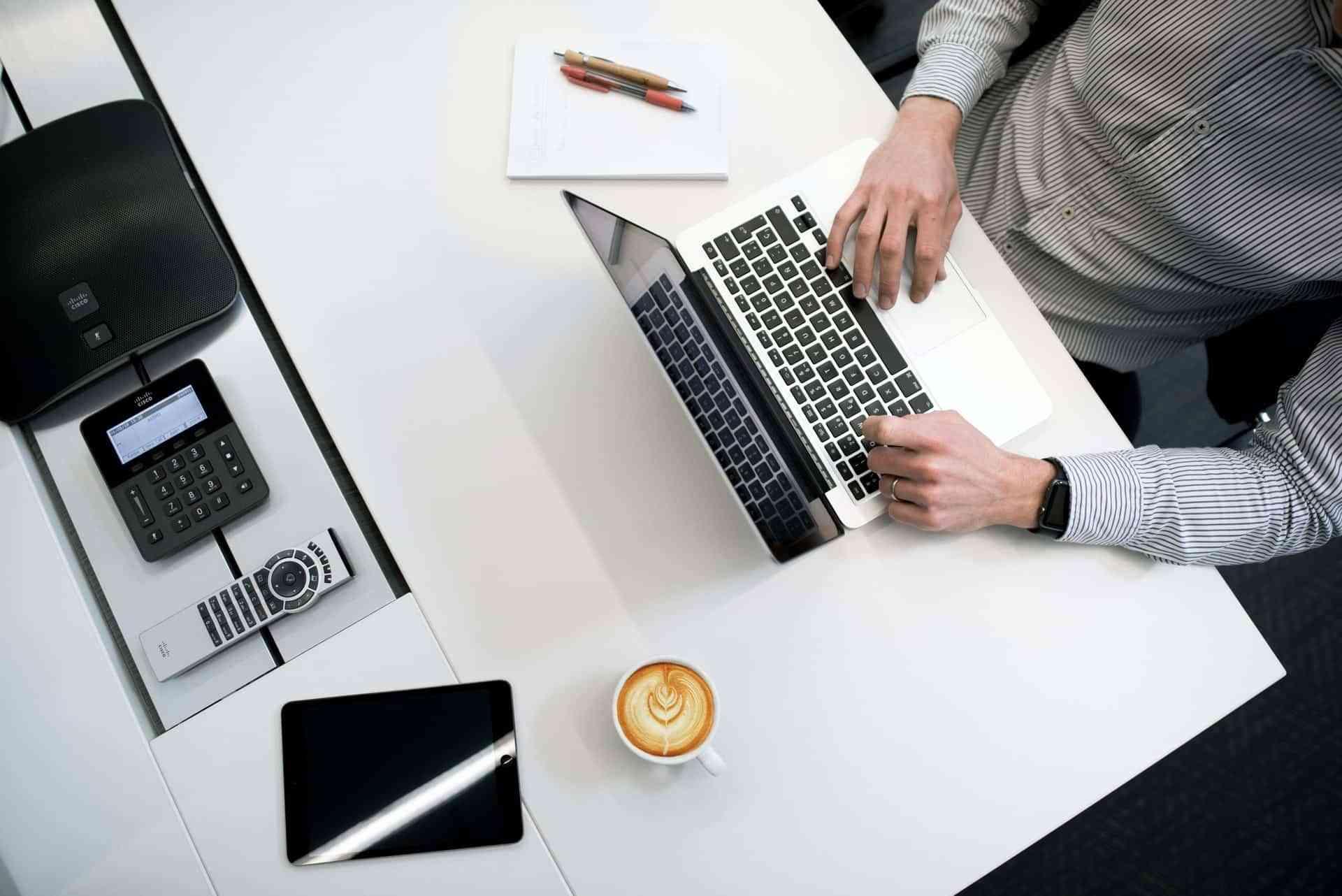 Cómo es el perfil de los estudiantes MBA que buscan las empresas