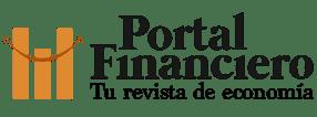 Portal Financiero Blockchain